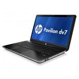 HP PAVILION dv7-7001er