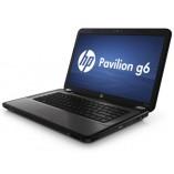 HP PAVILION g6-1355er
