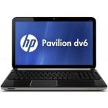 HP PAVILION dv6-6c03er