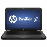 HP PAVILION g7-1353er