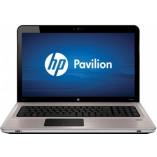 HP PAVILION dv7-6b01er