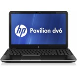 HP PAVILION dv6-7050er