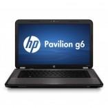 HP PAVILION g6-1300er