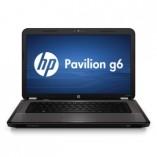 HP PAVILION g6-1354er