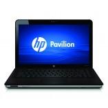 HP PAVILION dv7-6b50er