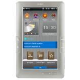Устройства для чтения электронных книг TeXet TB-740HD