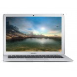 Ноутбук Apple MacBook Air 13 Mid 201