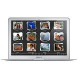 Ноутбук Apple MacBook Air 11 Late 2010