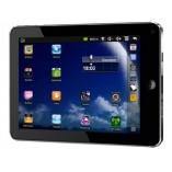 планшетный компьютер Tablet PC 802