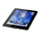 планшетный компьютер Tablet PC 801