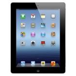 аpple iPad 4 16Gb Wi-Fi + Cellular