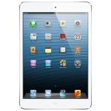 аpple iPad mini 16Gb Wi-Fi белый