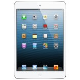 аpple iPad mini 32Gb Wi-Fi белый