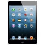 аpple iPad mini 64Gb Wi-Fi белый