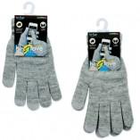 перчатки для сенсорных экранов hi-glove classic