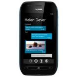 телефон nokia lumia 710
