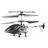 вертолет дистанционно управляемый i-helicopter