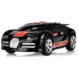 игрушечный спорткар dexim dxa013b1 черный