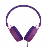 coloud boom transition purple