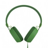 coloud boom transition green