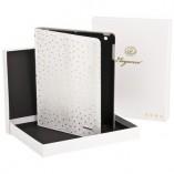 Чехол Elegance для iPad 4 Вид 16