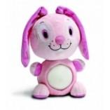 ночник кролик медди