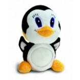 ночник пингвин пэксон