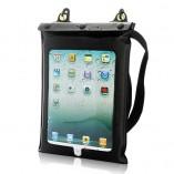 водонепроницаемый чехол для планшетов ipad