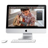 "Моноблок iMac 27"" Core i5 2.8GHz"