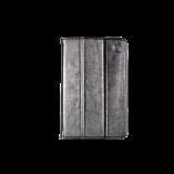 универсальный чехол книжка для планшета 7 lemon tree черный