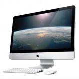 "iMac 21.5"" Core i3 3.2GHz/4GB/1TB/Radeon HD 5670/SD"