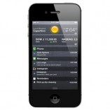 Apple IPhone 4s 32 Гб Black