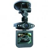 Видеосвидетель-2301 HD i
