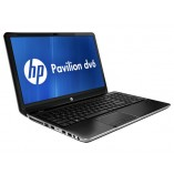 HP PAVILION dv6-7055er