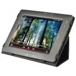 Устройства для чтения электронных книг TeXet TB-840HD
