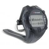 Спортивный GPS навигатор Globalsat GH-625B с датчиком пульса