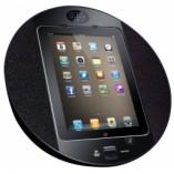 акустическая система pyleaudio для iphone ipad touch screen dock черная