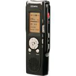 цифровой диктофон с mp 3 плеером укв радио 2
