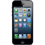 смартфон apple iphone 5 32 gb black