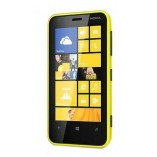 nokia 620 lumia yellow