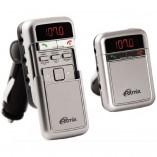 ritmix fmt a955 FM-трансмиттер