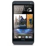 смартфон HTC One 32 Gb Black