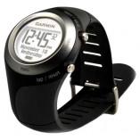 Спортивные часы с GPS Forerunner 405 Black