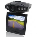 Видеосвидетель-3 HD i