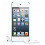 смартфон apple iphone 5 32 gb white