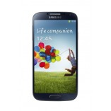 samsung galaxy s4 16gb черный
