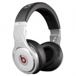 monster beats pro black