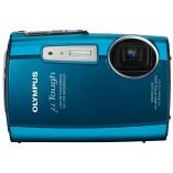 Фотоаппарат Olympus µ TOUGH-3000