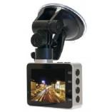 Видеосвидетель-3400 FHD