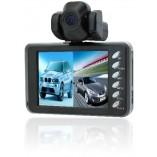 Видеосвидетель-2401 HD 2CH